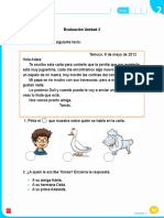 EvaluacionLenguaje1U2.doc