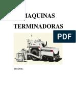 PAVIMENTADORAS DE ASFALTO.pdf