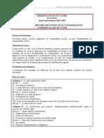 fichier3.pdf
