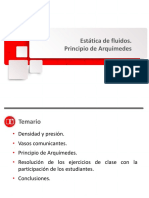 diagramacion-120826210042-phpapp01