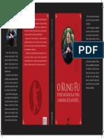 Capa-Kung Fu pode mudar sua vida.pdf