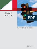 OM16V1QRG.pdf