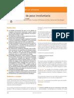 sdme constitucional.pdf