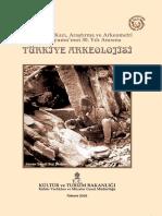 10075,turkiye-arkeolojisi.pdf