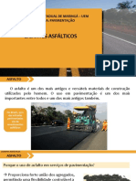 Aula 2 - Ligantes asfalticos.pdf