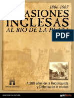 Invasiones Inglesas Ilovepdf Compressed