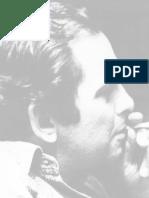 Porta_casco.pdf