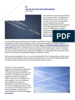 SCIE CHIMICHE - Un approccio semplificato ( scienzamarcia.blogspot.com )