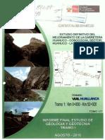 Geologia y Geotecnia Tomo 1