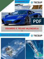 Sistemas de Inyección Gasolina-Tecsup.pdf