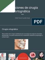 Exposición_ Cirugía Ortognática (1)