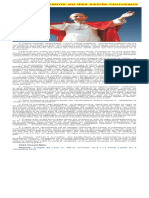 Vatican II_Tous saints.pdf