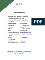 (Anexos_Administrativos)