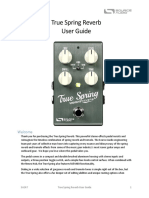 sa247_true_spring_reverb_user_guide.pdf