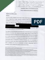 Informe Padres Jalisco 2018 v002