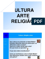 culturaarteereligiao_IDADEMEDIA.pdf