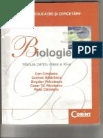 Manual-bio.pdf