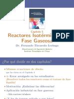 ABC_Reactores_C05.pdf