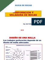 Perforacion y Voladura de Rocas - Copia (2)