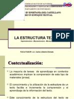 la-macroestructura-1206326778111812-5