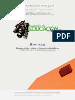 educartisticaEuropa(15-16)