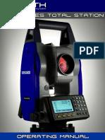 Estacion Total NXR Manual de operacion ES.pdf