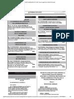 D.Leg. 1132  y  D.Leg. 1133.pdf