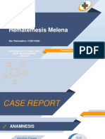 Case report rahma IPD.pptx