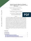 Podkletnov 2001 Paper with Giovanni Modanese