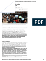 Internação Compulsória de Dependentes de Crack - Banco de Redações - UOL Educação