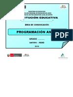 1 2018programacionanual-1