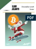 TDV December 2018 Issue - Español