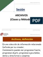 Sesión Archivos.ppt