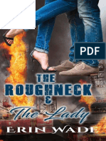 Erin Wade_The Roughneck and The Lady.epub