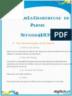 resumé stendhal.pdf