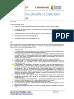 20171128-Anexo-Matriz-Evaluacion-EOD.pdf