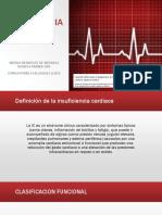 Guia Insuficiencia Cardiaca