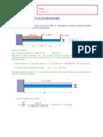 EXERCICES en RDM.pdf