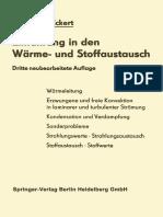 [Dr.-ing. Habil. Ernst R. G. Eckert (Auth.)] EinfÃ(Bokos-Z1)