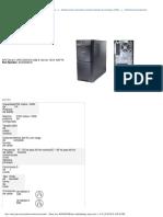Apc Smart-ups 3000va Usb & Serial 120v Nafta