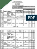 Programa de Sistemas de Produccion
