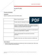 PLSQL_8_3_Practice.pdf