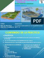 01 DELIMITACION DE CUENCA PARTE 01 - 02.pptx