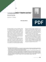 CL-Fenomenologia-y-terapia.pdf