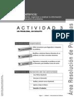 213813007-Actividad-3-Rp.pdf