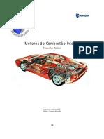 Motores de Combustão Interna - Luiz Carlos Martinelli Jr..pdf