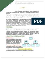 SENATI ADMINISTRACION INDUSTRIAL(1).pdf