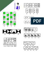 287144627-psicotecnico-2014-figuras.doc