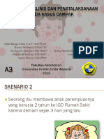 B12 - A3_Skenario2