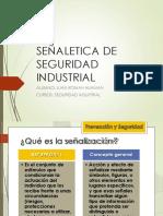 SEÑALETICA DE SEGURIDAD INDUSTRIAL.pptx